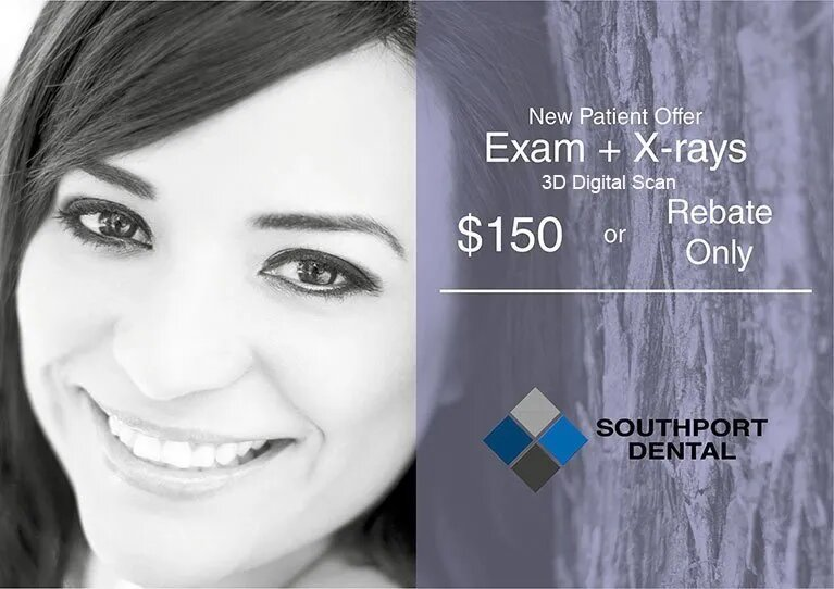 Southport dental